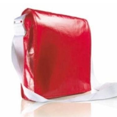 Taschen stoff-TNT