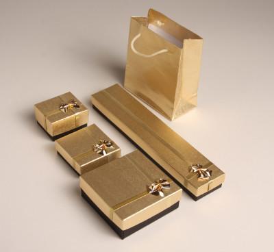 serie-lux-oro-sito